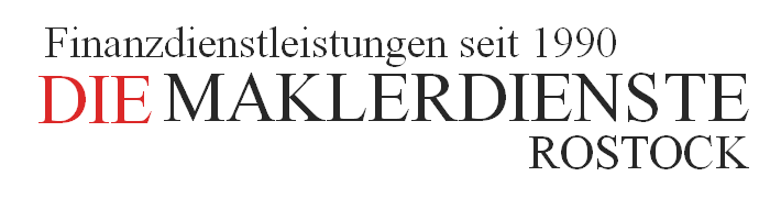 drohnenversicherung-rostock.de